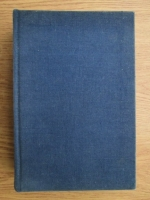 A. S. Hornby, A. P. Cowie, A. C. Gimson - Oxford advanced learner's dictionary of current English