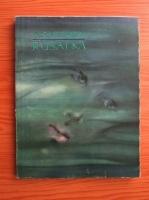 A. S. Puskin - Rusalka (cu ilustratii de Marcela Cordescu)