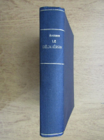 Anticariat: A. Sabatier de Castres - Contes de Boccace (1940)