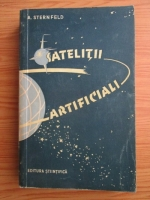 A. Sternfeld - Satelitii artificiali