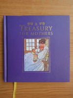 Anticariat: A treasury for mothers
