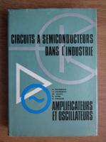 A. Vatasesco - Circuits a semiconducteurs dans l'industrie