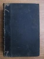 A. Vavasseur - Traite des societe civiles et commerciales (tome second, 1914)