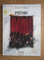 A. Vitez - Phedre, Racine
