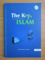 Anticariat: Abdul-Rahman Al-Sheha - The key to understanding islam