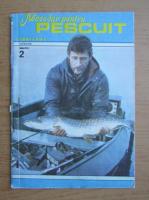 Abecedar pentru pescuit