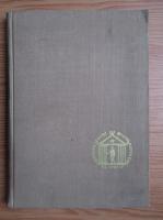 Anticariat: Act Antiqva Philippopolitana, studia archaeologica (Sofia, 1963)