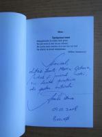 Anticariat: Aculin Tanase - Delicatese pentru gusturi alese (cu autograful autorului)