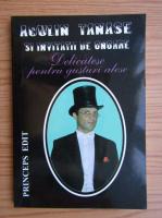 Anticariat: Aculin Tanase - Delicatese pentru gusturi alese