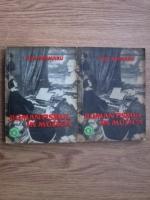 Anticariat: Ada Brumaru - Romantismul in muzica (2 volume)