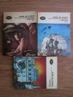 Anticariat: Adele de Boigne - Memorii (3 volume)