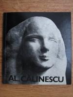 Adina Nanu, Florica Cruceru - Alexandru Calinescu