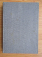 Anticariat: Adrian Nicolescu, Victor Hanea - Limba engleza, curs practic (volumul 1)