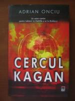 Adrian Onciu - Cercul Kagan