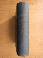 Anticariat: Agasse Lafont - Les applications pratiques du laboratoire a la clinique. Principes, techniques, interpretation desresultats (1929)