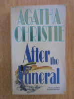 Agatha Christie - After the funeral