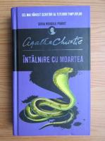 Agatha Christie - Intalnirea cu moartea