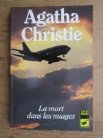 Agatha Christie - La mort dans les nuages