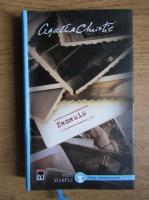 Agatha Christie - Nemesis