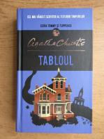 Agatha Christie - Tabloul
