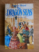 Anticariat: Agnes Short - The Dragon Seas