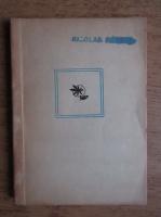 Al. Philippide - Poezii