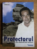 Anticariat: Al. Raducanu - Protectorul
