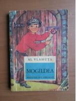 Al Vlahuta - Mogaldea