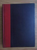 Anticariat: Alain Fournier - Cararea pierduta (1942)