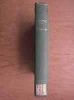 Albert Camus - Actuelles (1950)