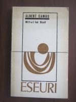 Albert Camus - Mitul lui Sisif