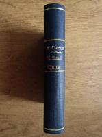 Anticariat: Albert Camus - Strainul. Ciuma