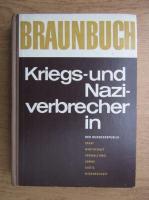Anticariat: Albert Norden - Braunbuch