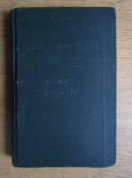 Anticariat: Albert Samain - Aux Flancs du Vase suivi de Polypheme et de Poemes inacheves (1926)