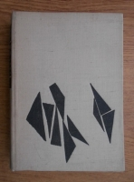 Anticariat: Albert Thibaudet - Fiziologia criticii. Pagini de critica si de istorie literara