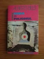 Anticariat: Alberts Bels - Cusca. Poligonul