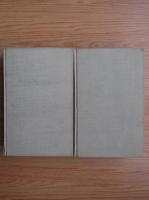 Aldous Huxley - Contrapunct (2 volume)