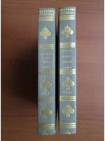Aldous Huxley - Punct contrapunct (2 volume)