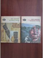 Anticariat: Alejo Carpentier - Recursul la metoda (2 volume)