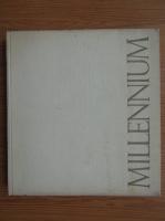 Aleksander Gieysztor - Millennium