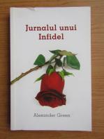 Anticariat: Alexander Green - Jurnalul unui infidel