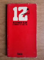 Alexandr Blok - 12