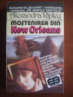 Alexandra Ripley - Mostenirea din New Orleans