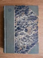 Anticariat: Alexandre Bisson, Paul Gavault, Henri Keroul - Mariage d'Etoile, La petite madame Dubois, Madame Tantale (1906, 3 volume coligate)
