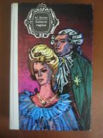 Alexandre Dumas - Colierul reginei