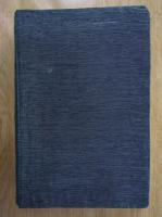 Alexandre Dumas - Contele de Monte Christo (1930)
