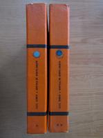 Alexandre Dumas - Contele de Monte Cristo (2 volume)