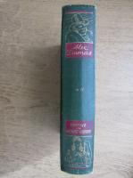 Alexandre Dumas - Contele de Monte-Cristo (volumul 2)