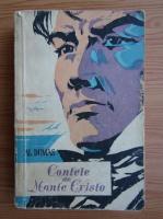 Alexandre Dumas - Contele de Monte Cristo (volumul 3)