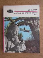 Alexandre Dumas - Contele de Monte-Cristo (volumul 4)